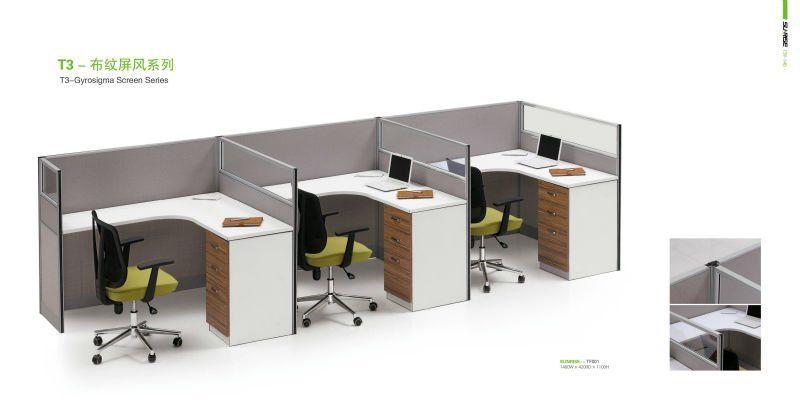 Workstation Desk Design latest office tables for staff - google search | office ninjaas