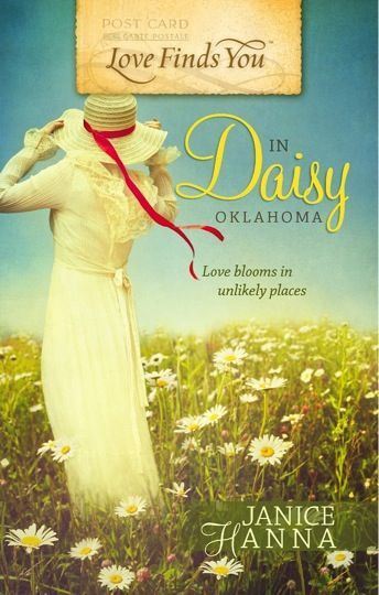 Love Finds You In Daisy Oklahoma E Book Sale 99 Cents Books