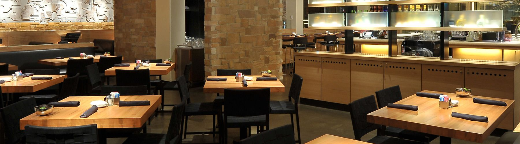 Cantina Laredo  Frisco Tx Has A Private Banquet Room With Classy Dallas Restaurants With Private Dining Rooms Inspiration Design