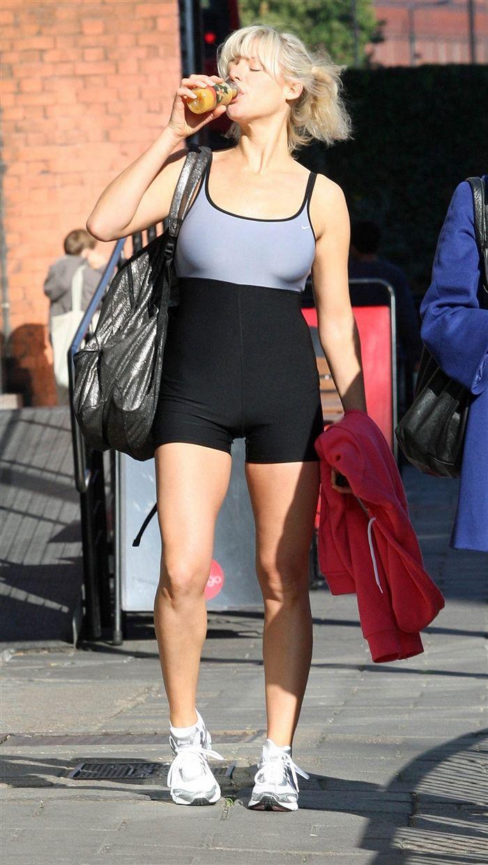 Selma Blair legs | Naked body parts of celebrities
