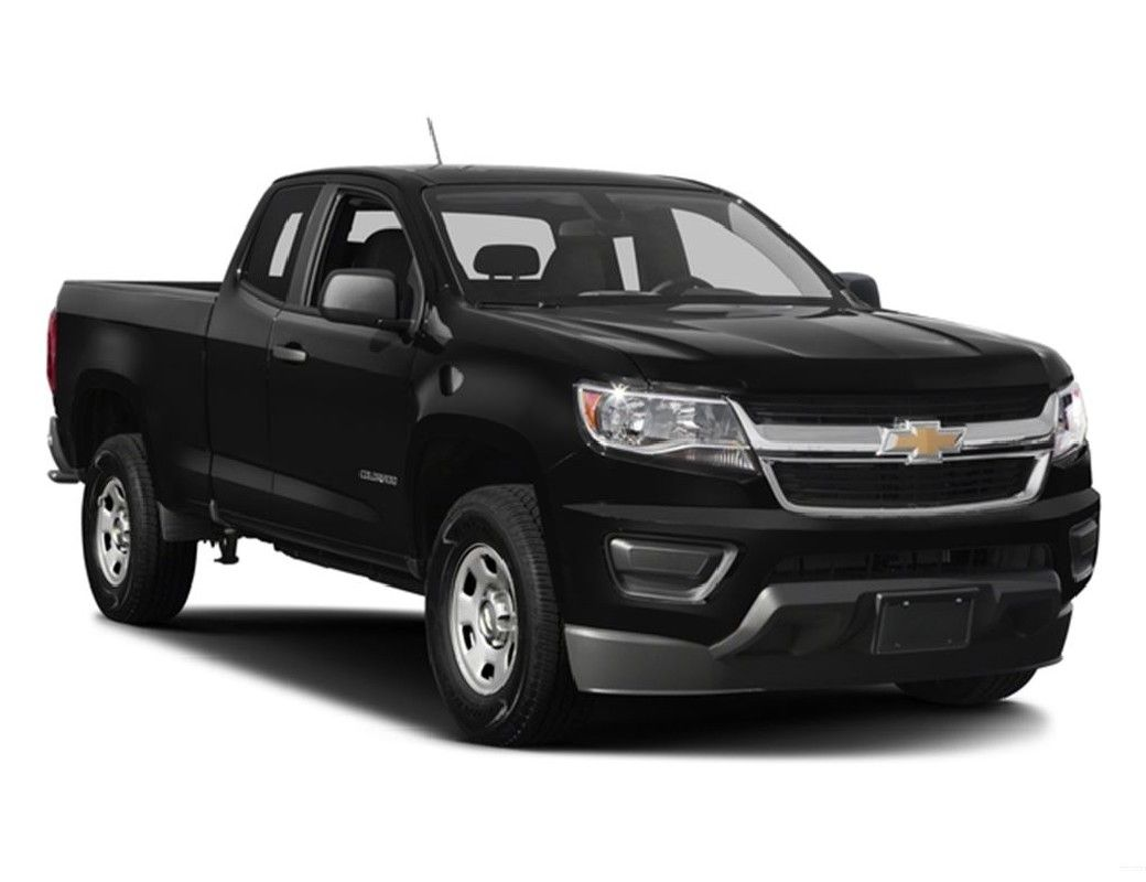 Best Compact Truck 2017 Chevrolet Colorado Extended Cab Specifications And Price Affordable Http Pistoncars C Chevrolet Colorado Compact Trucks Extended Cab