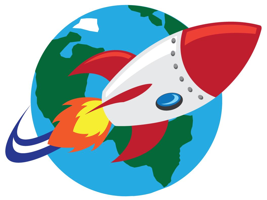 /space/sci-fi/spaceship/rocket_blastoff