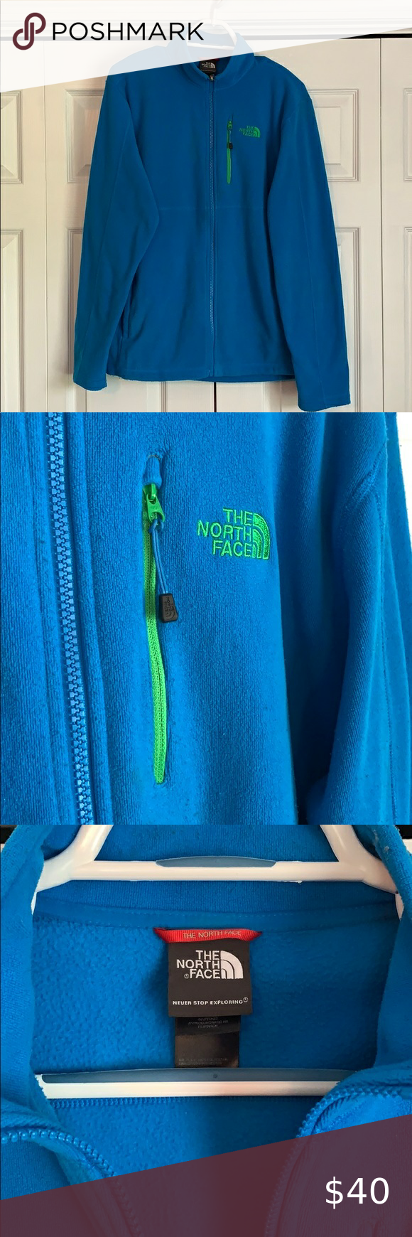 Host Pick 4x The North Face Men S Jacket North Face Mens North Face Jacket Mens Hoodies Men Pullover [ 1740 x 580 Pixel ]