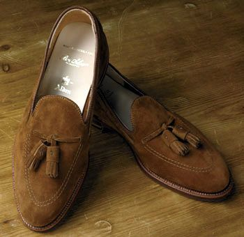 08aa5eae09f Alden-Snuff-Suede-Tassel-Loafers-Red-Clay-Soul