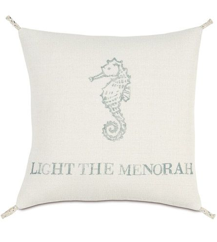 Light The Menorah from Eastern Accents