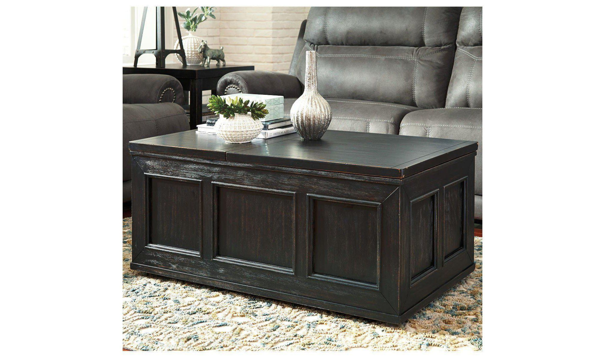Gavelston Lift Top Coffee Table Coffee Table Coffee Table With Storage Lift Top Coffee Table [ 1200 x 2018 Pixel ]