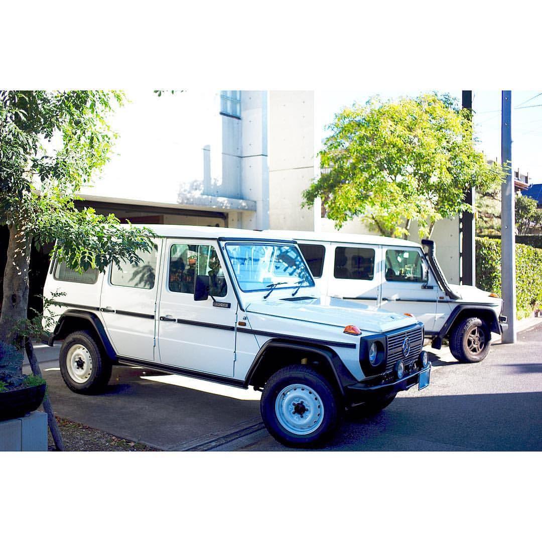 Mercedes benz 280 ge swb w460 1979 01 1990 pictures to pin -  Mercedesbenz Gelandewagen 230ge G300cdi W460 W461
