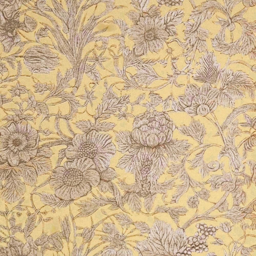 1800 S Colonial Scene On Demand: Vintage Wallpaper 1800 S