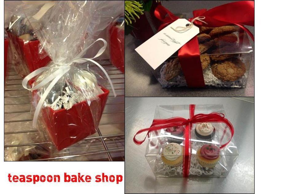 Christmas Gift Packages.Christmas Gift Packages Christmas Christmas Gifts Gifts
