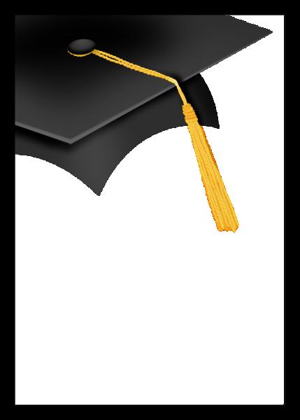 Black Grad Cap Graduation Party Invitation Zazzle Com Graduation Cap Graduation Party Invitations Diy Graduation Cap