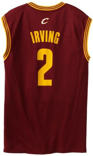 new concept 0058c 6c575 Pin by Smooth Operator on Kyrie Irving | Kyrie irving, Kyrie ...