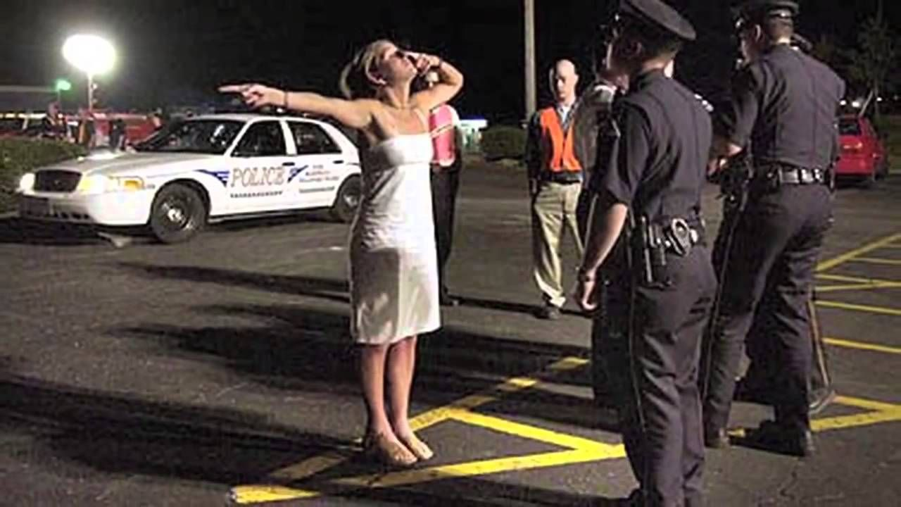 Top Dui Lawyer Explains Best Way To Handle A Dui Stop Dui Lawyer