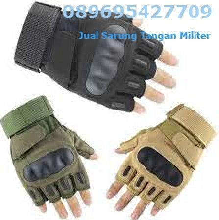 gants oakley armée