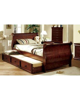Buying Wood Furniture