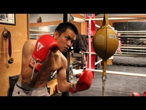 Shop By Category Ebay Punching Bag Workout Boxer Workout Boxing Training