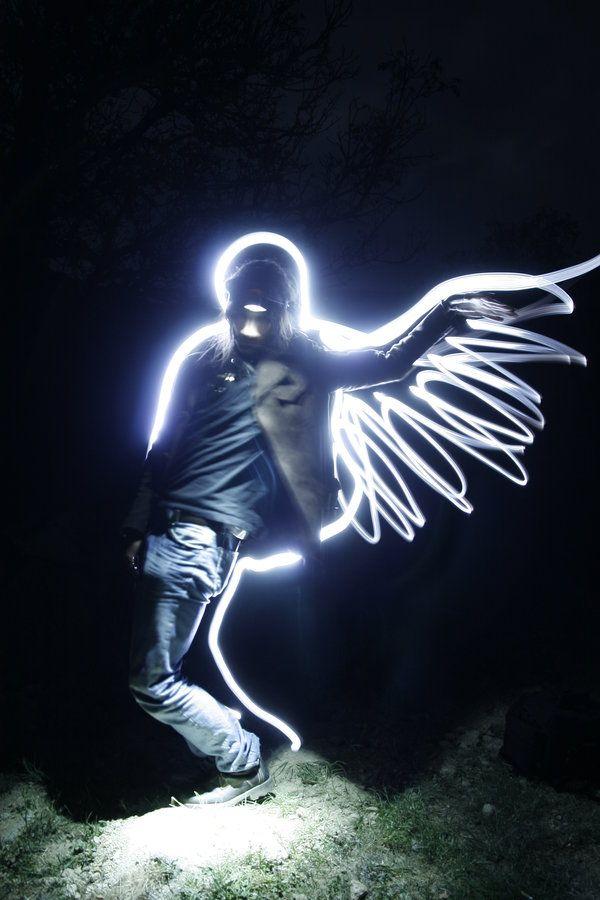 Angel | 天使 | Ange | ангел | Angelo | Angelus | ángel | Wings | Fantasy | Mythology | Dreams | Fallen Angel.... by kristkrst