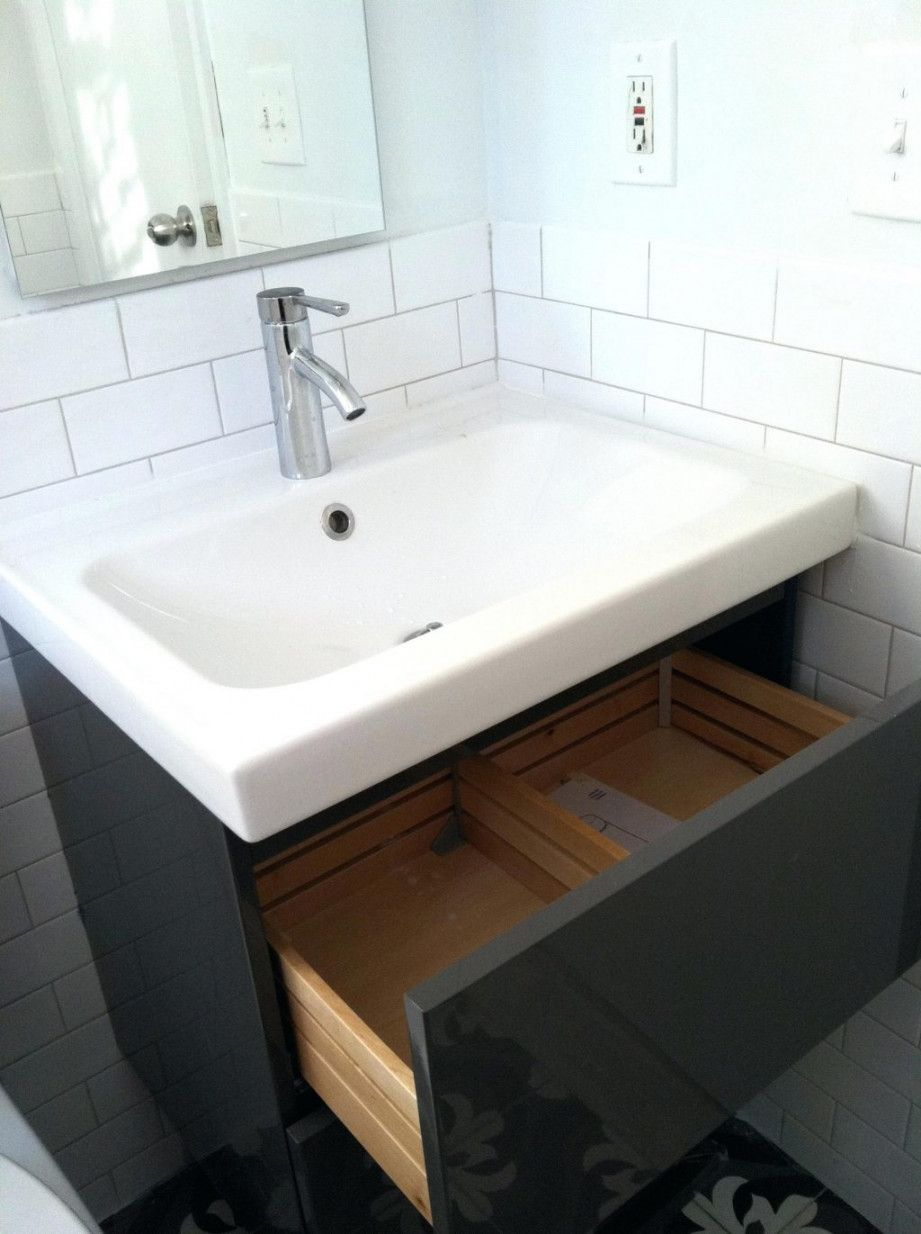 50+ Bathroom Sink Base Cabinets - top Rated Interior Paint Check ...