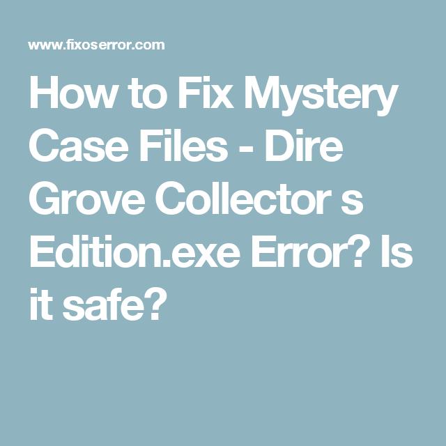 how to fix rundll32 exe error windows 7