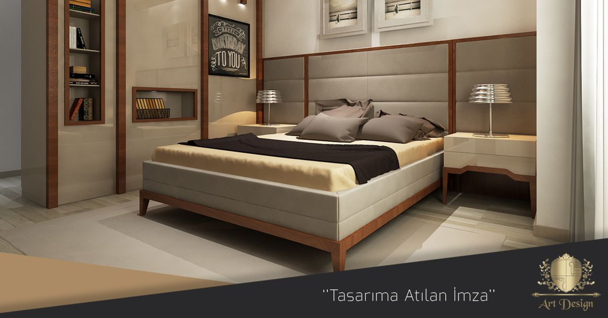 www.artdesign.com.tr  #mobilya #modoko #atlanta #yatakodası #ceviz #ahşap #modern #kumaş #modernmobilya #country #project #lake #furnituredesign #modernart #design #decor #bed #wooden #interior #home #interiordesign #luxuryfurniture #artdesign