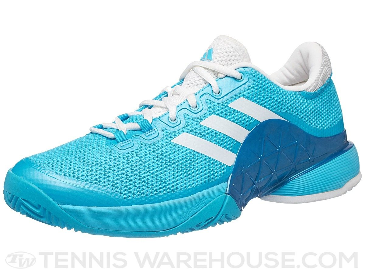 asics gel resolution 7 tennis review b2