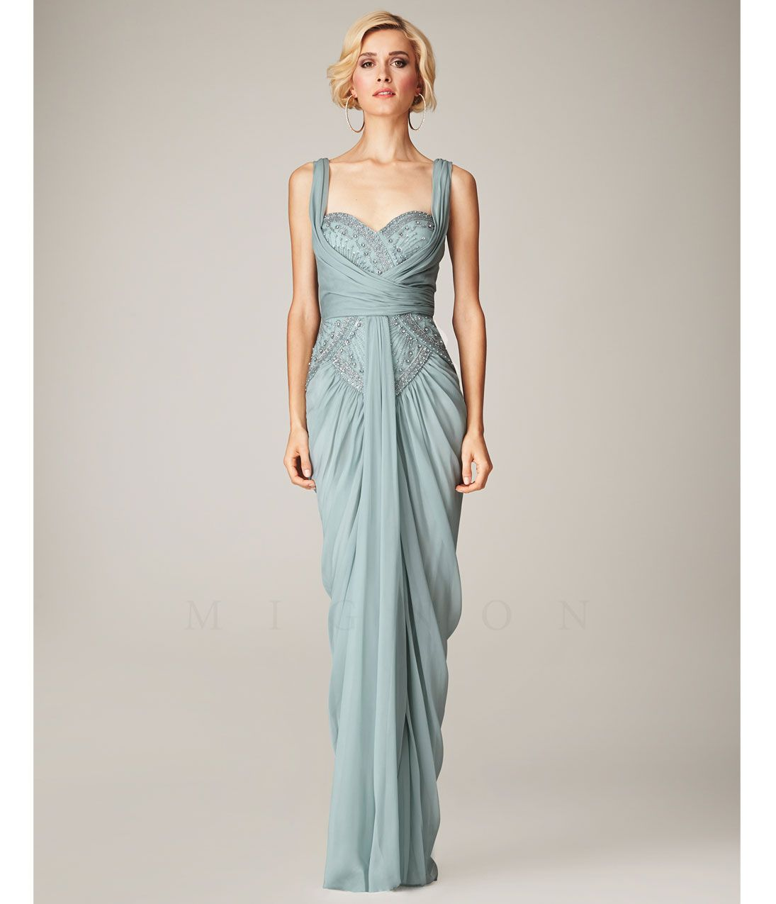 1920s Formal Dresses | Dress formal, Formal and Prom