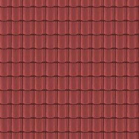 Dachziegel textur seamless  Textures Texture seamless | Metal rufing texture seamless 03602 ...