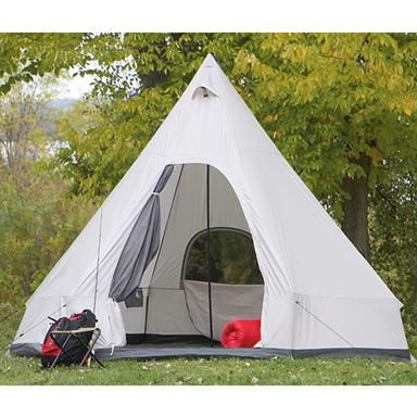 Pretty easy tent to put up. Bargain Outfitter. $90. It says sold out & Pretty easy tent to put up. Bargain Outfitter. $90. It says sold ...