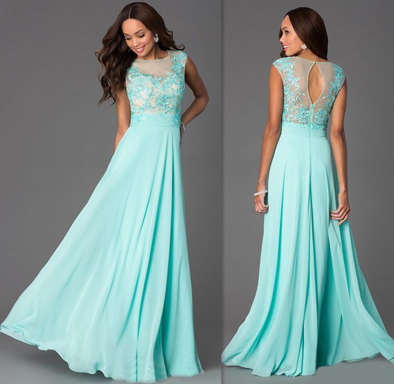 Party Dresses Size 15 16