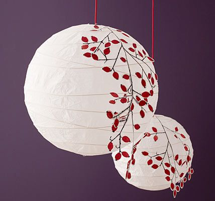 selber machen sch ne lampen perfectly printable freebies lampen ikea lampen und ballon lampe. Black Bedroom Furniture Sets. Home Design Ideas