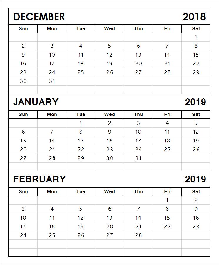 december 2018 calendar new zealand 2018 december calendar