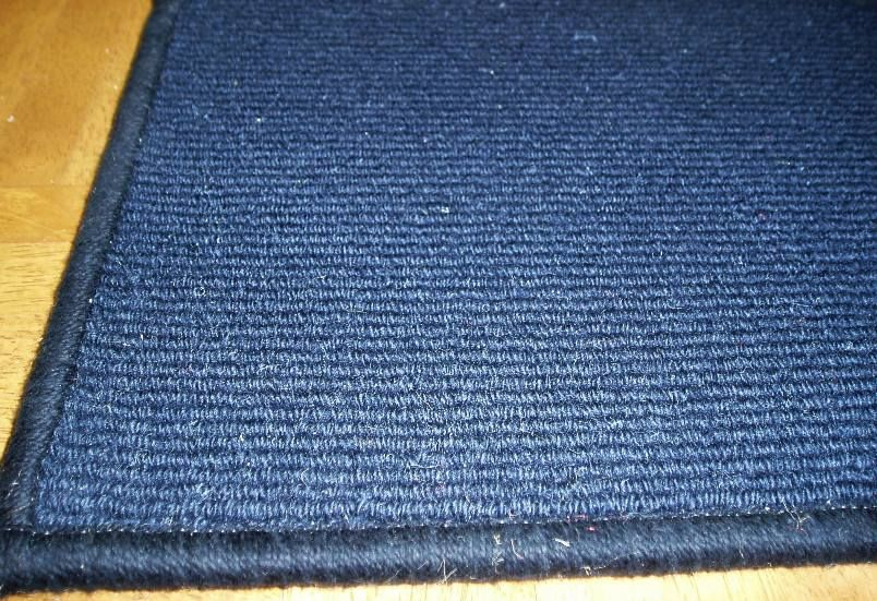 Best Finished Carpet Stair Treads Tread Sets For Stairs Carpet Treads Carpet Stair Treads 400 x 300