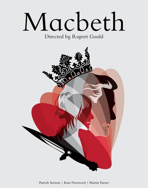 Macbeth Book Cover Ideas : Macbeth by jonathan biggs movie mania pinterest