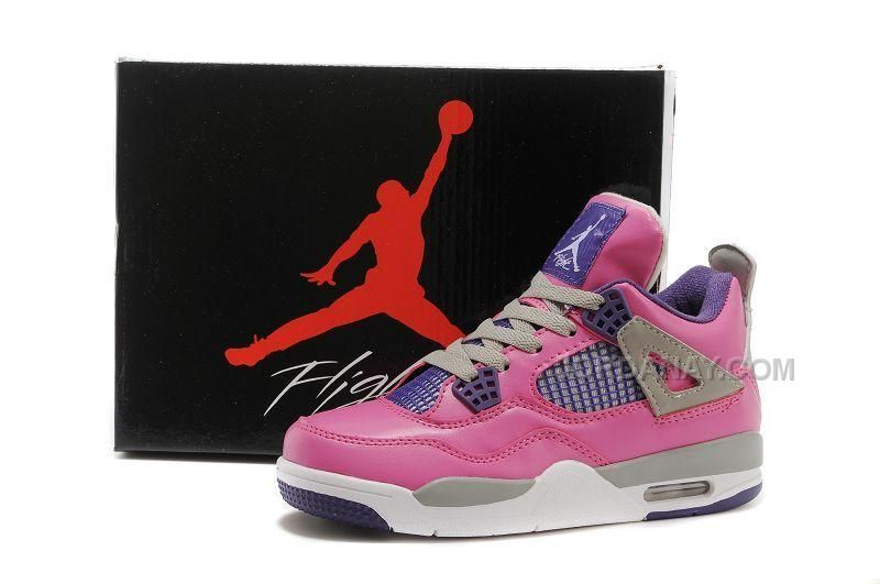 Nike air jordan 6 Femme 1087 Shoes