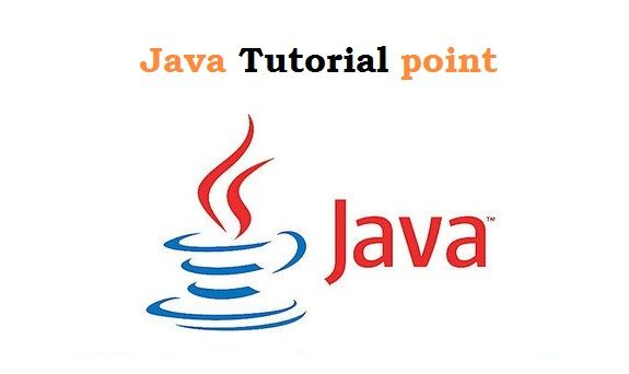 Javatpoint, Java tutorial point, Learn Java, Core Java