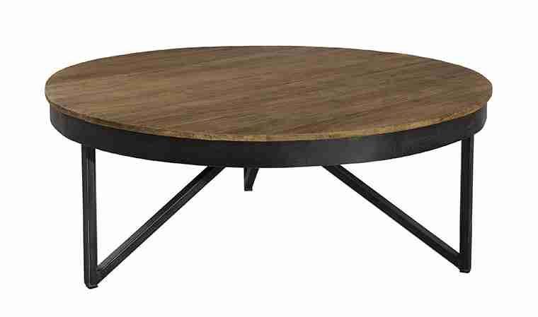 Table Qui Monte Et Descend