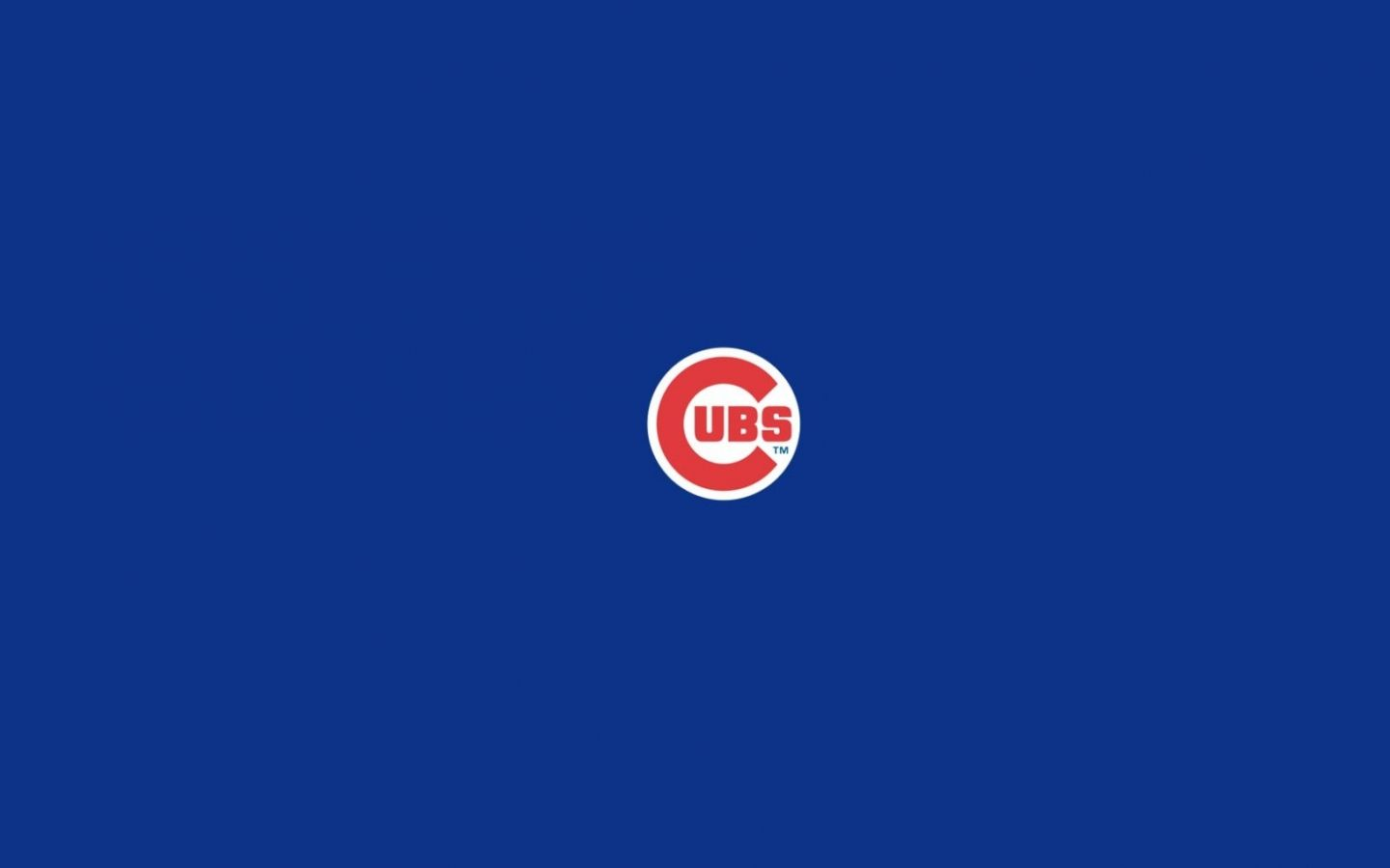 Chicago Cubs Wallpaper High Quality Resolution Chicago Cubs Wallpaper Cubs Wallpaper Chicago Cubs