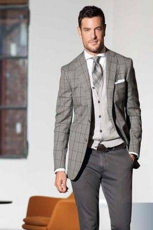 moda gucci para hombre - Buscar con Google