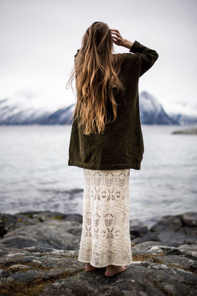 hair-inspiration-blogger
