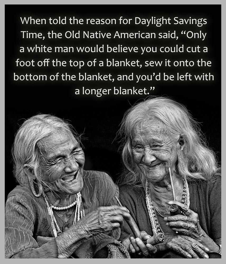 Pin On Native American Wisdom
