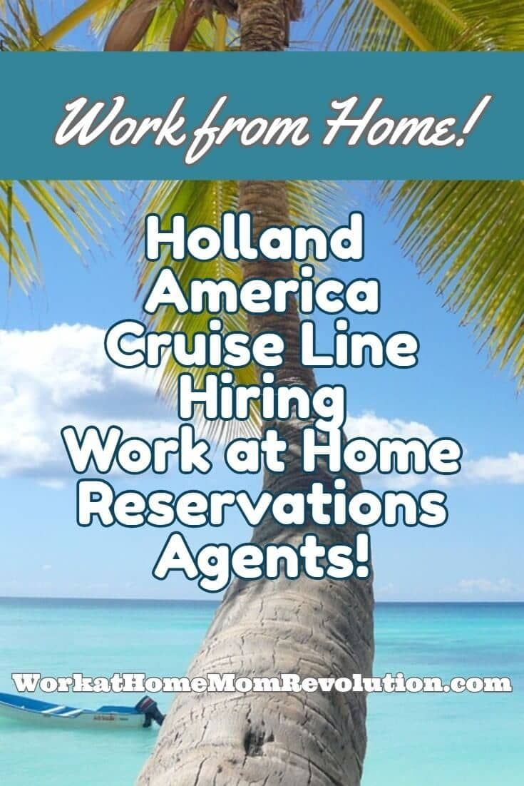 ... Weekly Digest Holland America Suites And Carnivals Breaking News Cabins  American Glory Cruise Ship Cabin Suite ...