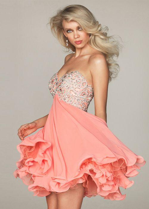 Check New Semi Formal Evening Dress Ideas Dresses Pinterest
