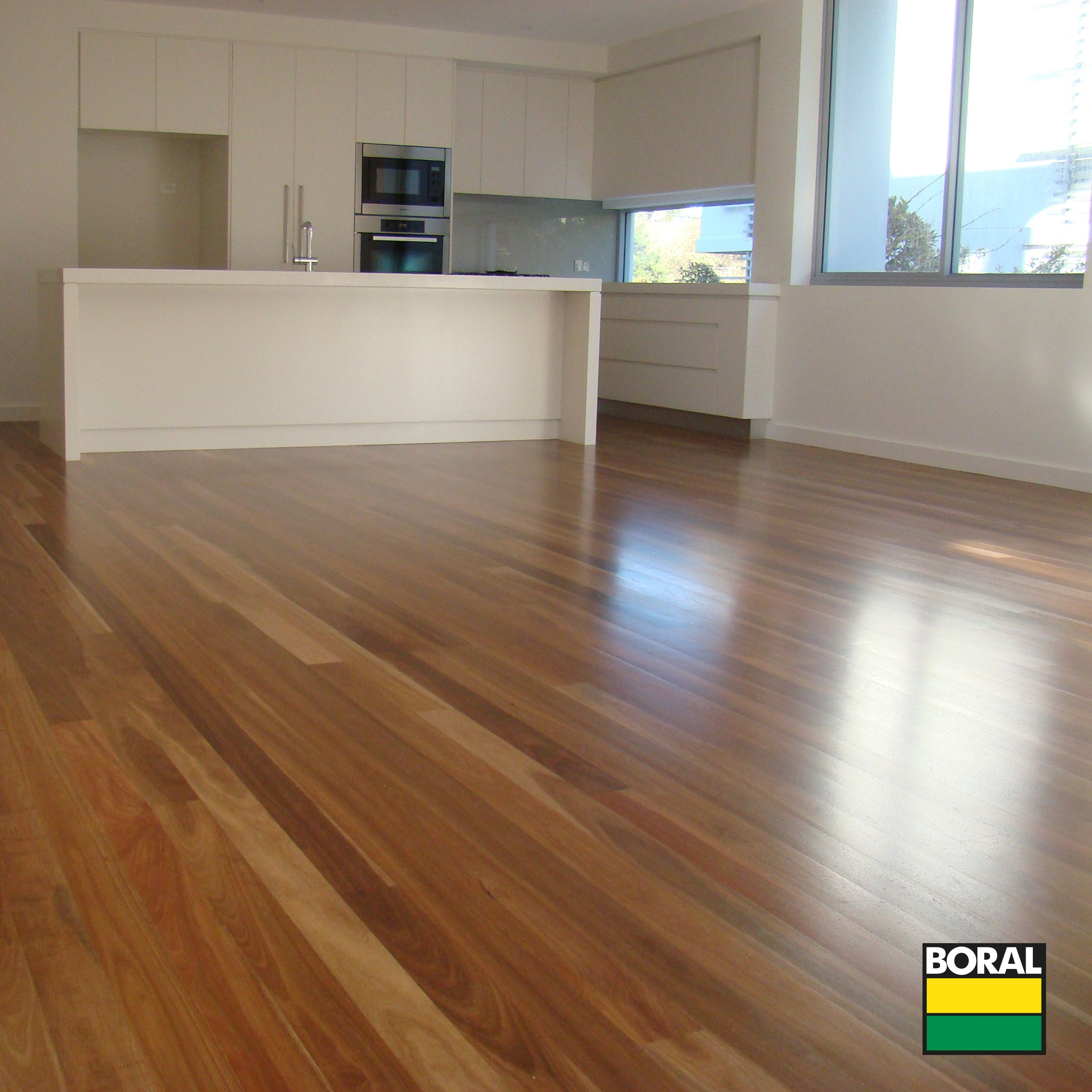 Vinyl Flooring Ideas For Kitchen Google Search: Timber Flooring、Flooring、Spotted Gum Flooring