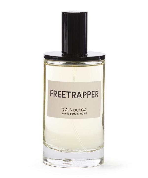 Freetrapper Eau de Parfum 100ml