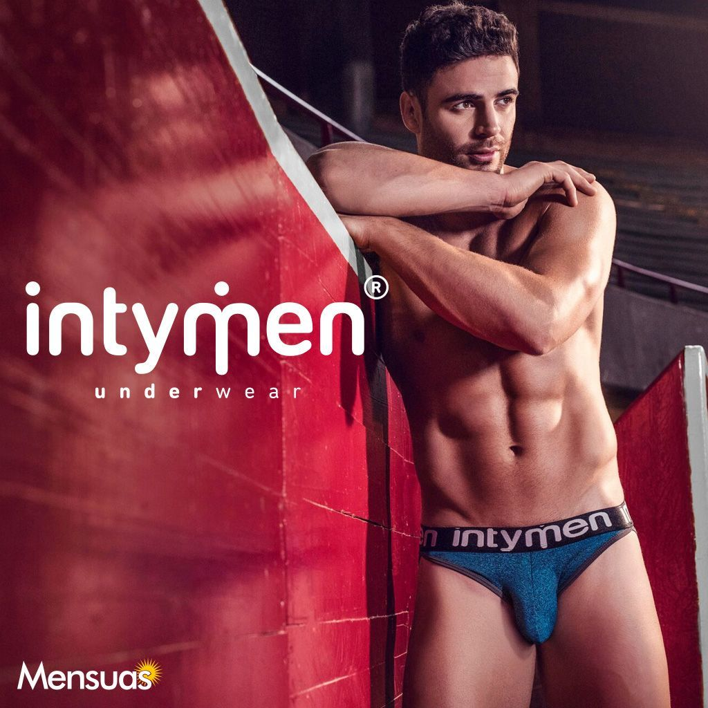 32c426860a Feel the passion of Flamenco with the latest Sevillano Collection from  Intymen https://