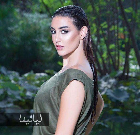 صور شقاوة ياسمين صبري في أحدث جلسة تصوير تدفع محبيها لتشبيهها بهذه الفنانة الشهيرة موقع ليالينا Egyptian Women Celebrities Yasmin
