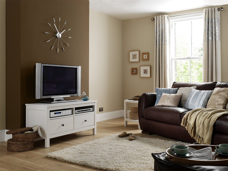 johnstones seashell paint google search lounge. Black Bedroom Furniture Sets. Home Design Ideas