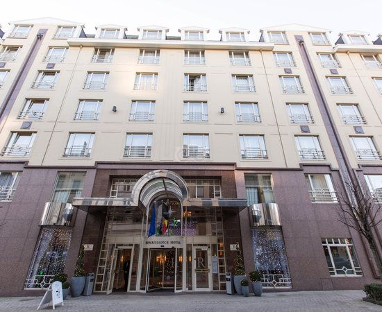 Book Renaissance Brussels Hotel Ixelles On Tripadvisor See 967 Traveler Reviews 644 Candid