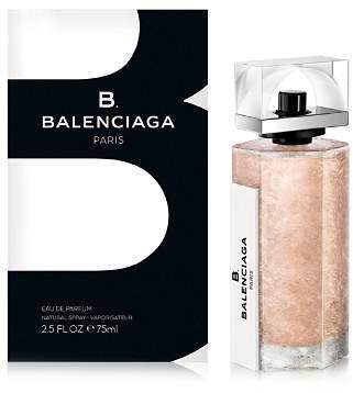 5 OzProducts Eau 2 Perfume De Parfum BBalenciaga rxdQCeBWo