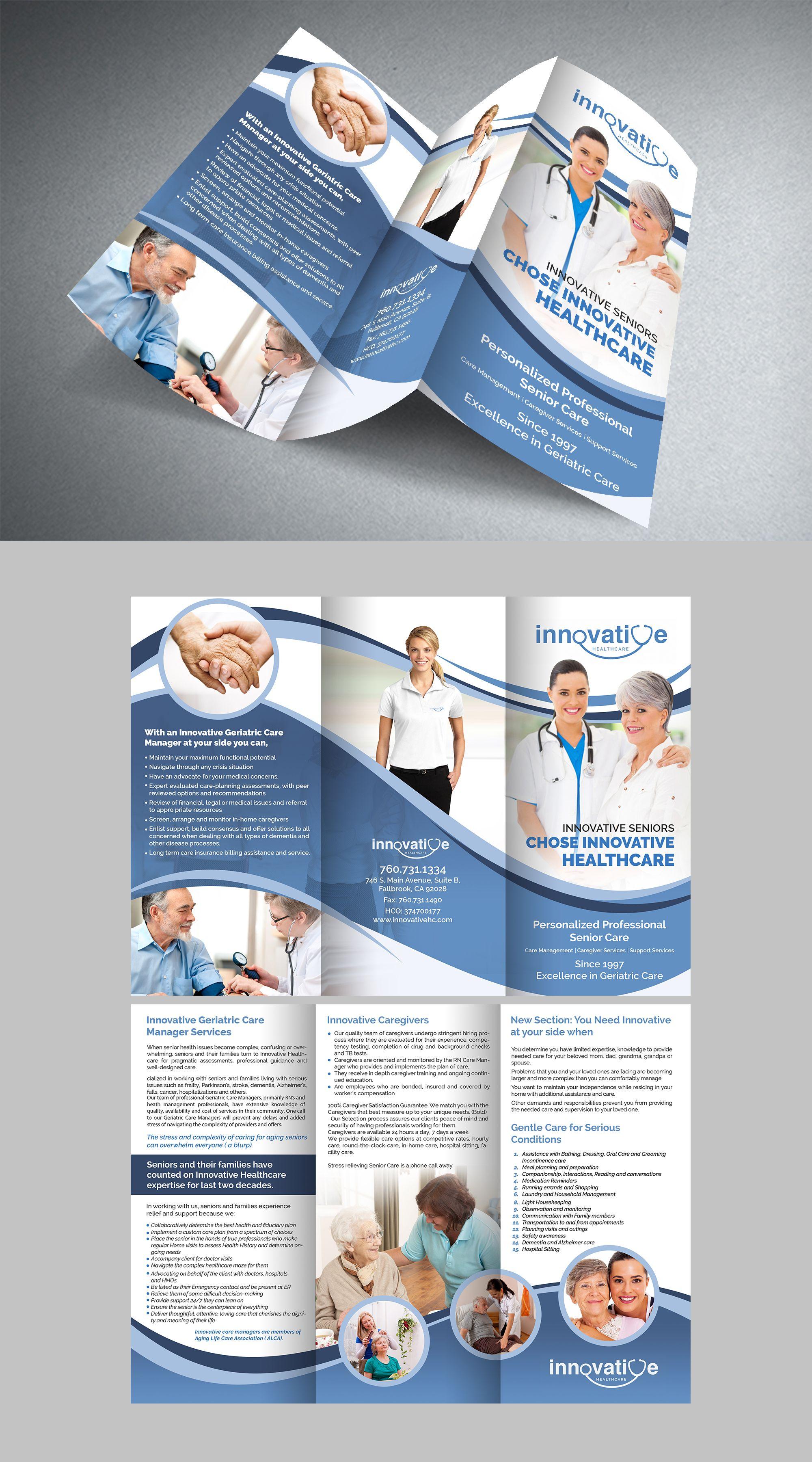 Pin de Subha Islam (Creative Art Director ) en Brochure and White ...