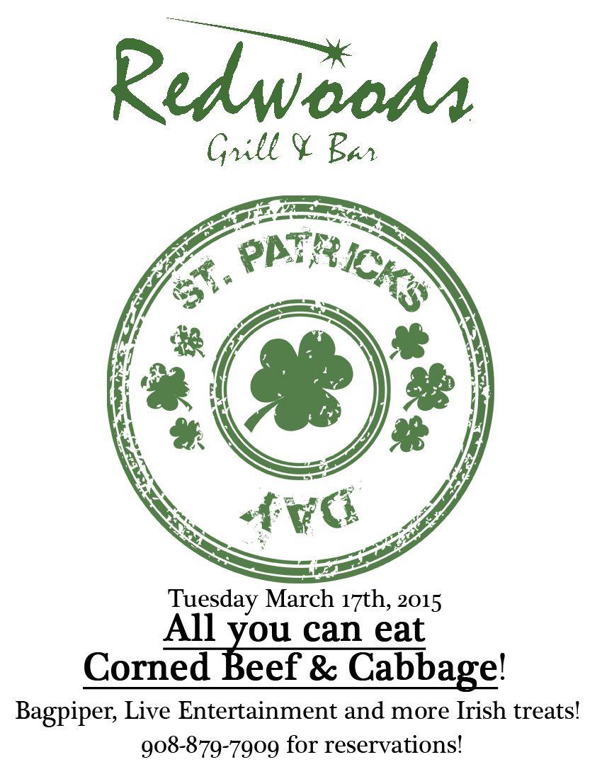 Redwoods Grill & Bar--Jennifer Riedener, Catering Sales